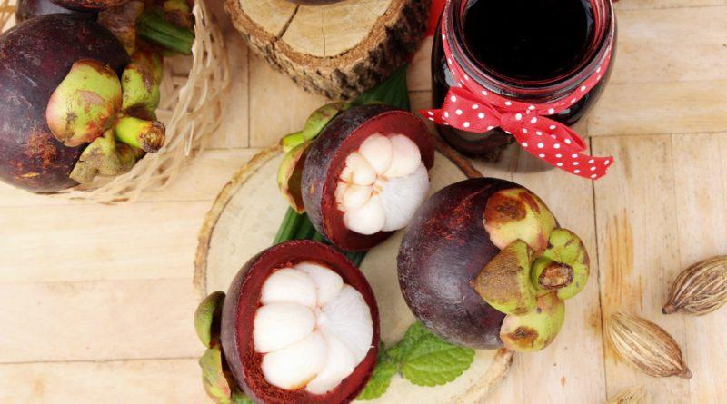 mangoxan mangosteen juice online