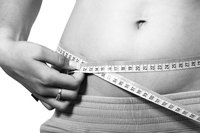 Promote Your Weight Loss Programs with Mangoxan