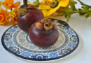 Mangoxan Mangosteen Juice-The Natural Way to Assist with Your Health Concerns