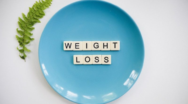 Best Strategies for Losing Weight