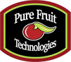 Pure Fruit Technologies