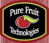 Pure Fruit Technologies